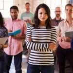 10 REASONS WHY COMPANIES USE STAFFING AGENCIES LIKE  OPTION 1 STAFFING